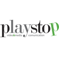Playstop Video