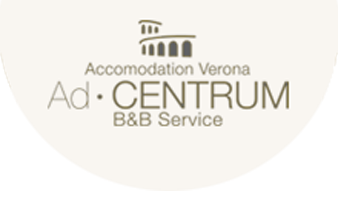 Accomodation in Verona