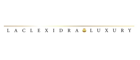 La Clexidra Luxury